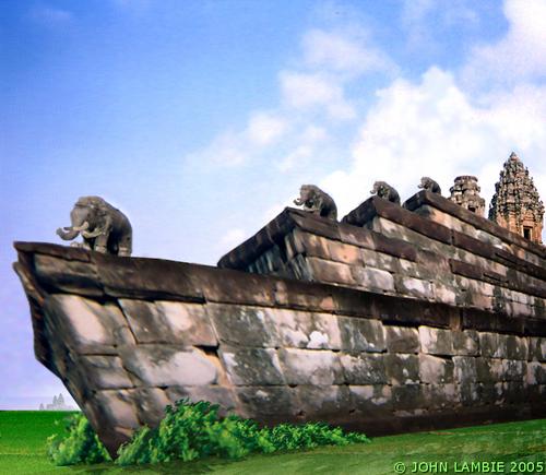 Bakong_battleship_03