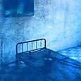 Tuol_sleng_blue_lounge